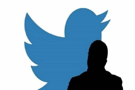 زیان ۵ میلیارد دلاری توئیتر با اخراج ترامپ