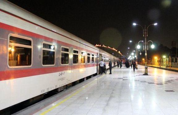 درخواست افزایش قیمت بلیت قطار به شورای عالی ترابری رفت