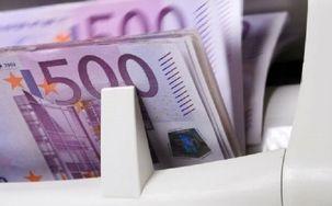 بانک مرکزی برای ارزهای صادراتی مهلت برگرداندن تعیین کرد