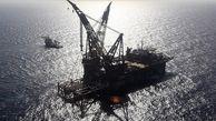 قیمت گاز طبیعی در قاره اروپا ۱۱ درصد افزایش یافت