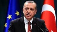کرونا مانع تشکیل نشست در ترکیه تا یک ماه آینده شد