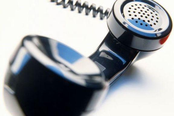 ارتباط تلفنی مشترکان ۶ مرکز مخابراتی دچار اختلال می شود