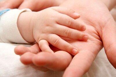 زنان باردار برای عدم ابتلا به کرونا باید چه کاری انجام دهند؟