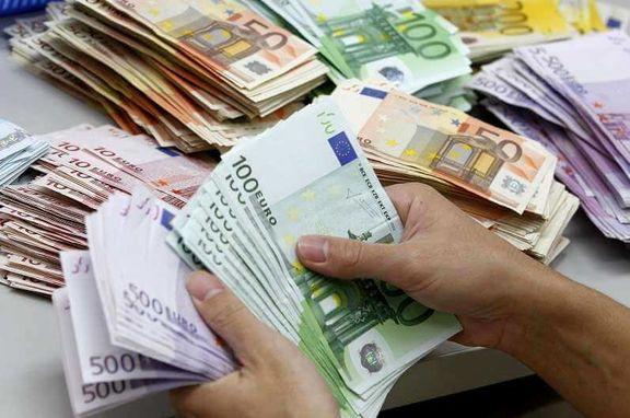 ارز حاصل از صادرات پتروشیمی ها از مرز 4 میلیارد یورو گذشت