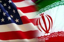دادگاه منهتن دلایل دور زدن تحریم های بانکی ایران را نپذیرفت