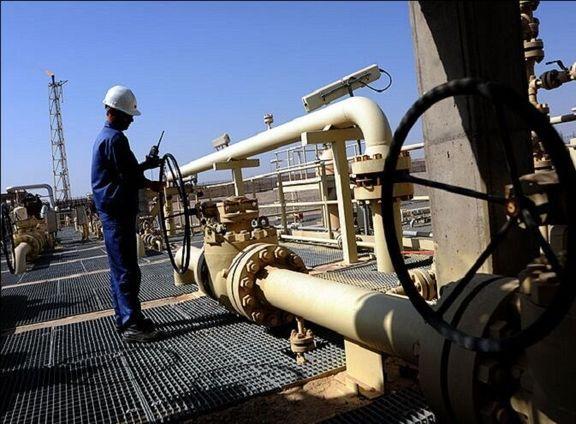 شرکت ملی گاز: کاهش صادرات گاز به عراق طبق توافقنامه قبلی انجام شده