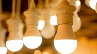 تعرفه برق فقط سالی یکبار اضافه می شود