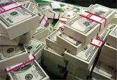 آمریکا به لیبی کمک اقتصادی کرد/6.5 میلیون دلار کمک آمریکا به آوارگان لیبی