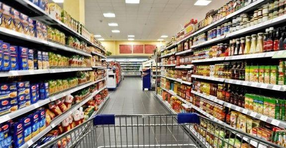 کالاهای اساسی، رکورددار افزایش قیمت/ رشد بالای ۴۰ درصدی قیمت برنج و ماکارونی