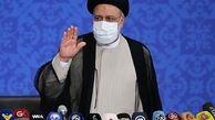 درمورد منطقه با آمریکا مذاکره نمیکنیم/ ایرانیان خارج کشور در اولویت سرمایه گذاری هستند