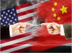 اثر محدود مذاکرات چین و آمریکا بر بازار فلزات
