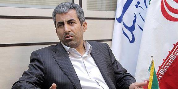 پورابراهیمی: ورود پررنگتر بانکها باعث رونق بازار سرمایه میشود