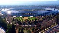 کاهش شدید تولید اپل در چین / اپل 30 درصد تولید خود در چین را کاهش می دهد