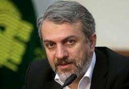 وزیر صمت: از این به بعد در نظام توزیع با کالاهای قاچاق مبارزه می کنیم