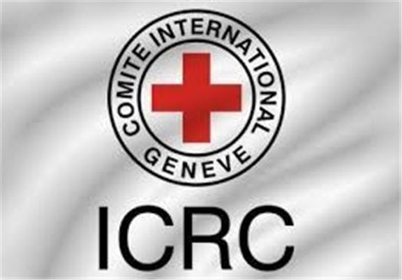 واکنش صلیب سرخ به جنایت تازه ائتلاف سعودی در یمن