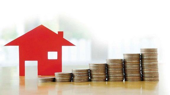 قیمت اوراق مسکن به بیش از ۲۸ میلیون تومان افزایش یافت