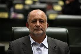 نادر قاضی پور در خصوص اموالش شفاف سازی کرد