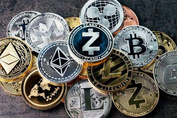 پروژه جدید بانک مرکزی آمریکا برای توسعه ارز دیجیتال