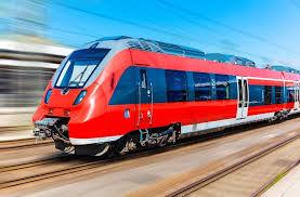 راه اندازی قطار تهران _آنکارا در آینده ای نزدیک