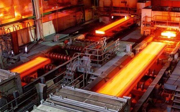 جهش 47 درصدی صادرات فولاد در اسفندماه/ چه پیشبینیای برای آینده صنعت فولاد وجود دارد؟