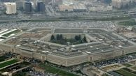 وزارت دفاع آمریکا: به عملیات اطلاعاتی در خلیج فارس ادامه می دهیم