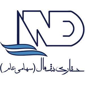 مجمع «حفاری» 13 شهریور برگزار میشود/ سود سهامداران حقیقی «حفاری» از اول آبان پرداخت میشود