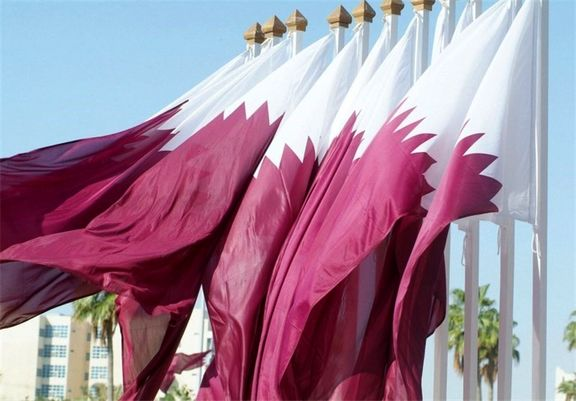 دستور امریکا به قطر برای بهبود روابط با ایران