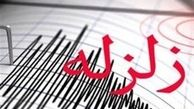 جزئیات زلزله 5.7 ریشتری بیرم از زبان مدیرکل مدیریت بحران استان فارس + فیلم