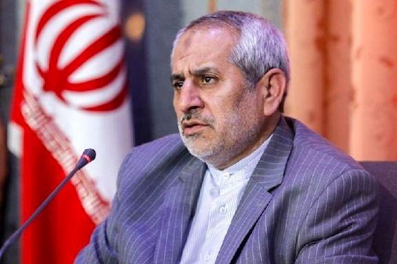 دادستان تهران از ارسال پرونده ۱۶زن عضو داعش به دادگاه خبر داد