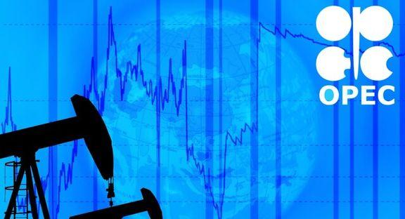 پیشبینی افزایش تولید نفت اوپک پلاس در ماه فوریه سال جاری