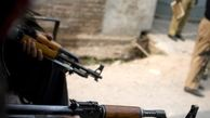 کشته شدن ۲ خبرنگار در حمله به یک ایستگاه رادیویی در افغانستان