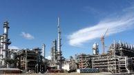 معاملات نفتی در خاورمیانه و آفریقا ۳۳ درصد کاهش یافت