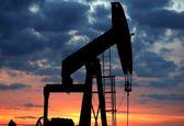 تعداد دکلهای نفت و گاز آمریکا برای سومین هفته پیاپی افزایش یافت