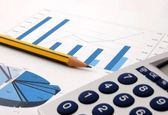 افزایش بدهی بخش دولتی به بانکها