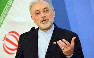 صالحی به تمدید تعلیق اقدام تقابلی علیه ایران از سوی FATF واکنش نشان داد