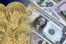 نرخ طلا به 1 میلیون و 128 هزار تومان رسید
