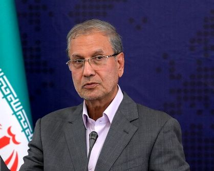 علی ربیعی: رسمیت دادن به نرخ تسعیر 17500 تومانی در لایحه بودجه به صلاح کشور نیست