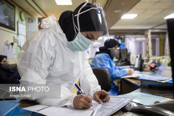 تعدادی از پزشکان از مراجع تقلید خواستار بررسی برگزاری مراسم مذهبی در شرایط کرونا شدند