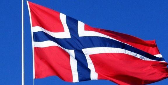 آیا اعتراضات کارگران نفتی در نروژ باعث افزایش قیمت نفت در بازار می شود؟