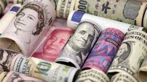 چین و رسیه در راه کنار گذاشتن دلار در مبادلات بین المللی