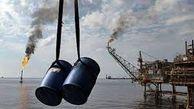 محدودیتهای اقتصادی و قرنطینهای تقاضای نفت را در بازارهای جهانی کاهش داد