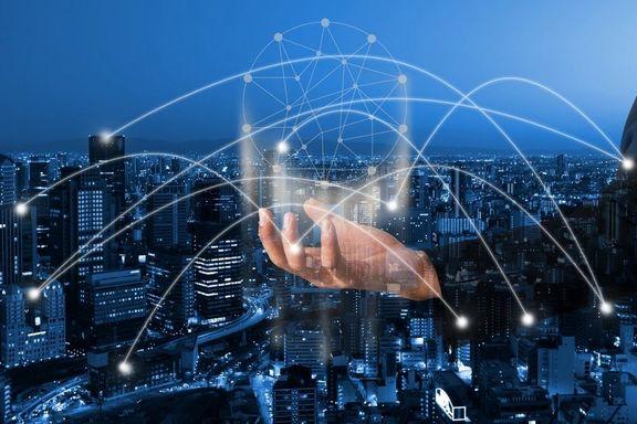 توسعه معاملات الگوریتمی راهی برای توسعه بازار سرمایه