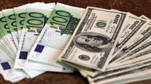 ارز و پول ملی باید در اختیار شرکت های اشتغالزایی قرار گیرد