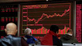 بازارهای معاملات جهانی از زیر سایه کرونا خارج شدند