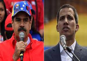 جزئیات سازوکار پیشنهادی مکزیک و اروگوئه برای حل بحران ونزوئلا