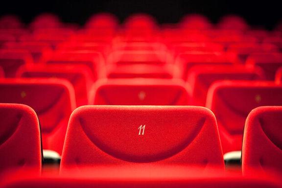 کرونا همه برنامههای هنری و سینمایی در سراسر کشور را تعطیل کرد