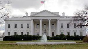 سناتورهای آمریکا بر سر لغو تحریم های روسیه به مشکل خورده اند