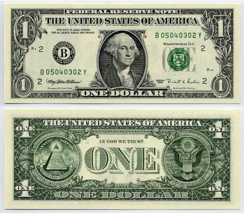 ارزیابی کارشناسان از تأثیر تحریم های جدید پتروشیمی بر بازار ارز