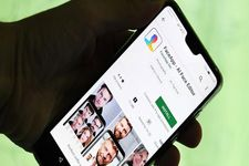 خطرات استفاده از برنامه Face App