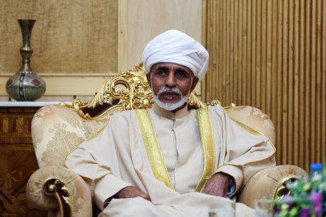 پادشاه عمان درگذشت/سلطان قابوس که بود؟/چه کسی جایگزین سلطان قابوس می شود؟